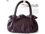 Ladies' Handbags